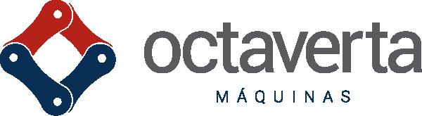 Logo Octaverta